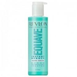 Drėkinantis šampūnas visų tipų plaukams/ Hydro Detangling, 750 ml