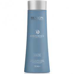 Eksperience Densi Pro Densifying Cleanser Apimties suteikiantis šampūnas, 250ml