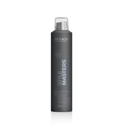 Style Masters Shine Spray Glamourama Plaukų blizgesys, 200ml