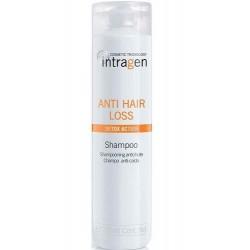 ICT Šampūnas nuo plaukų slinkimo, 250ml