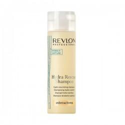 Intensyvaus drėkinimo šampūnas/ Hydra Rescue, 250 ml