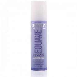 Kondicionierius šviesintiems plaukams/Blonde Detangling, 200 ml