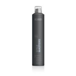 Style Masters Hairspray Modular Plaukų lakas, 500ml