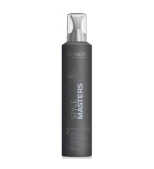 Revlon Professional Style Masters Styling Mousse Modular Plaukų putos, 300ml | inbeauty.lt