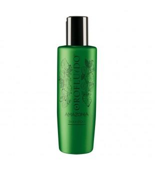 Revlon Professional Orofluido Amazonia Shampoo Šampūnas pažeistiems plaukams, 200ml | inbeauty.lt
