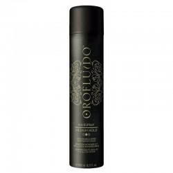 OROFLUIDO Vidutinės fiksacijos plaukų lakas, 500ml