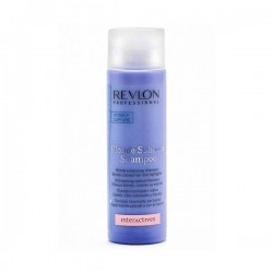 Šampūnas šviesintiems plaukams/ Blonde Sublime, 250 ml