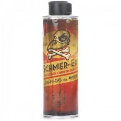 Rumble 59 Ex Vyriškas šampūnas, 250 ml