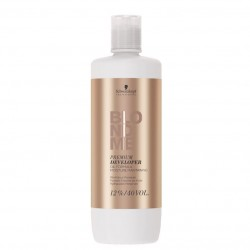 BLOND ME Premium Developer Aktyvatorius, 1000ml