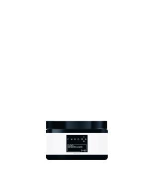 Schwarzkopf Professional Chroma ID Bonding Mask Clear Dažanti plaukų kaukė, 250ml | inbeauty.lt