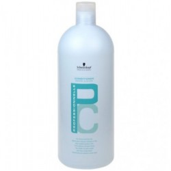 Kondicionierius normaliems plaukams Professionnelle Energy & Gloss 1000ml