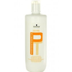 Atkuriamoji kaukė  Professionnelle Treatment Repair Shine 1000 ml