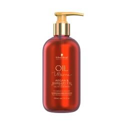 Oil Ultime Argan & Barbary Fig Oil In Shampoo Šampūnas su argano ir kaktusinės figos aliejumi, 300 ml