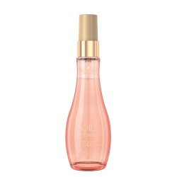 Oil Ultime Rose Finishing Oil Užbaigiamasis rožių aliejus, 100 ml
