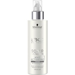 BC Scalp Genesis Root Activating Serum Šaknis aktyvuojantis serumas, 100 ml
