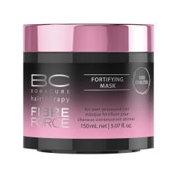 BC Fibre Force Fortifying Mask Stiprinanti kaukė, 150ml