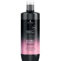 BC Fibre Force Fortifying Shampoo Stiprinantis šampūnas, 1000ml
