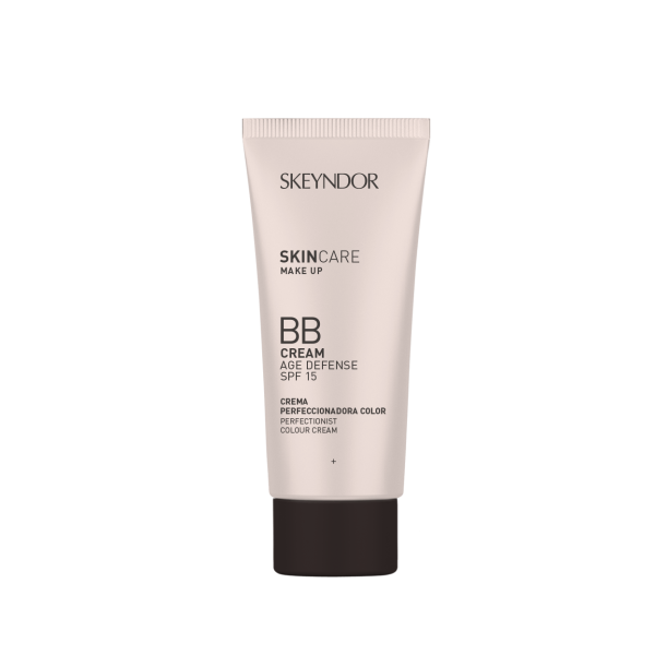 BB Cream Age Defence SPF15 02 Medium BB Kremas, 40ml