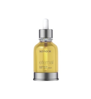 Skeyndor Eternal Sleeping Oil Naktinis veido aliejus, 30ml | inbeauty.lt