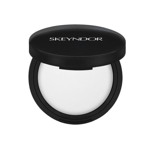 HD Compact Powder Skaidri mineralinė kompaktinė pudra, 12g
