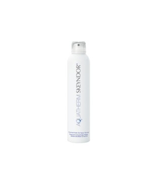 Skeyndor Aquatherm Thermal Concentrate Water Koncentruotas terminis vanduo, 100ml | inbeauty.lt