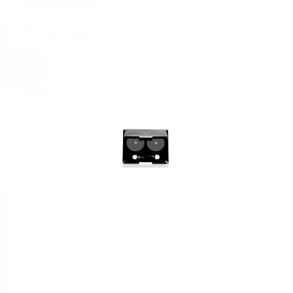 Empty Duo Compact Tuščia akių šešėlių dėžutė 2 spalvoms, 1vnt