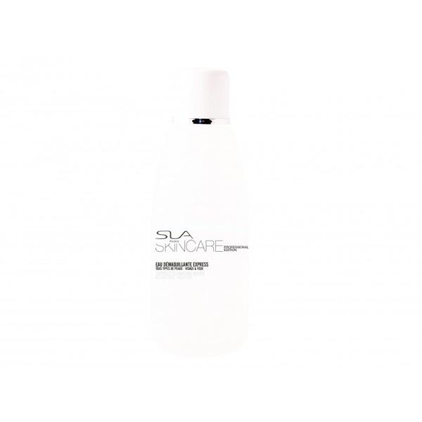 Express Micellar Water Micelinis vanduo, 150ml