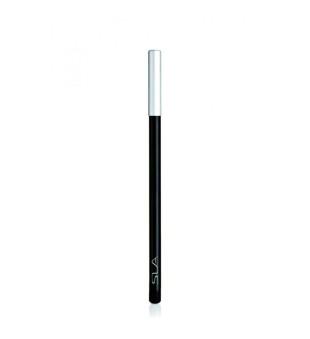 SLA Paris Dermographic Eye Pencil Akių pieštukas, 1,5g | inbeauty.lt