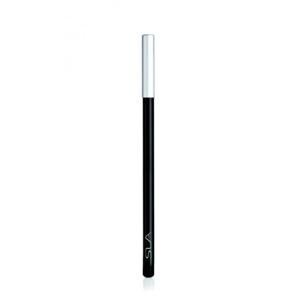 Dermographic Eye Pencil Akių pieštukas, 1,5g