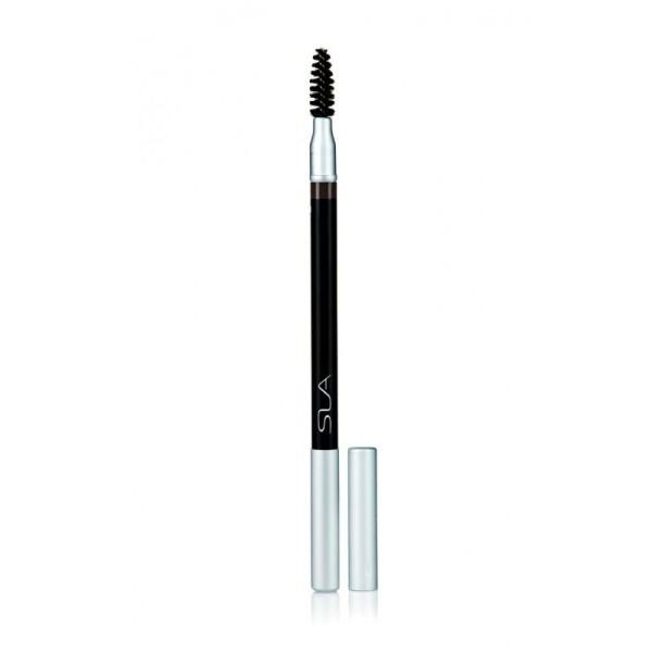 Eyebrow Pencil Antakių pieštukas, 1,5g