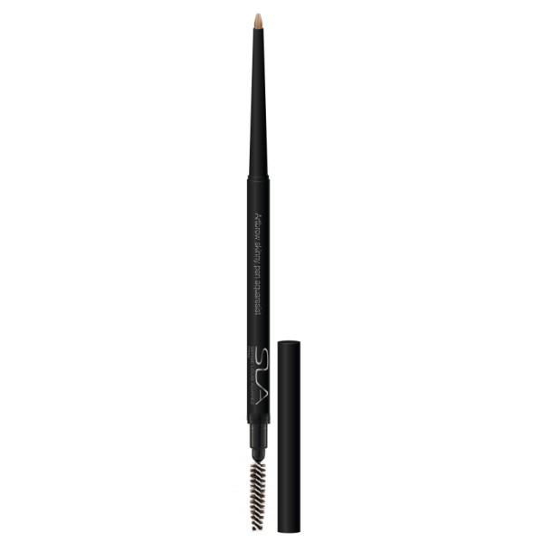 Eyebrow Pencil Išsukamas antakių pieštukas, 1vnt