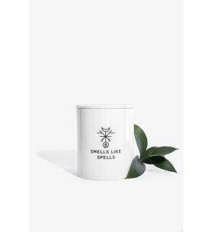 Smells Like Spells THE WORLD Scented Candle Kvapioji žvakė, 250g | inbeauty.lt