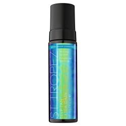 Self Tan Extra Dark Bronzing Mousse Ypač tamsaus atspalvio savaimio įdegio putos, 200 ml