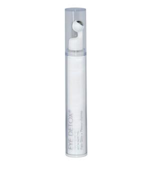 Talika Eye Detox Specific Fair Skin Paakių kremas, 15ml   inbeauty.lt