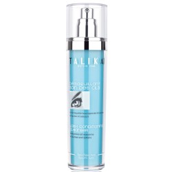 Lash Conditioning Cleanser Akių makiažo valiklis, 120ml