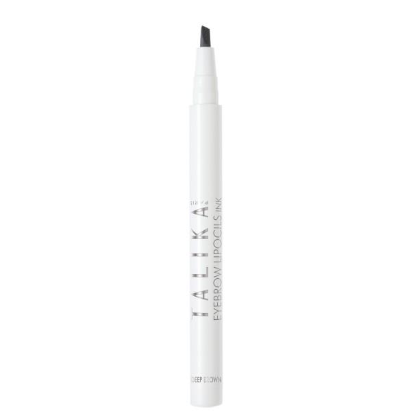 Liposourcils Ink Antakių augimą skatinanti priemonė su spalva, 2.5ml