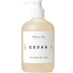 CEDAR Liquid Soap Skystas muilas, 350ml