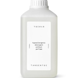 Hypoallergic Detergent Hipoalerginis bekvapis skalbiklis, 1000ml