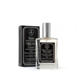 Jermyn Street Luxury Aftershave Lotion Losjonas po skutimosi, 30ml