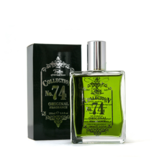 Taylor of Old Bond Street No.74 Original Fragrance Kvepalai vyrams, 100ml | inbeauty.lt