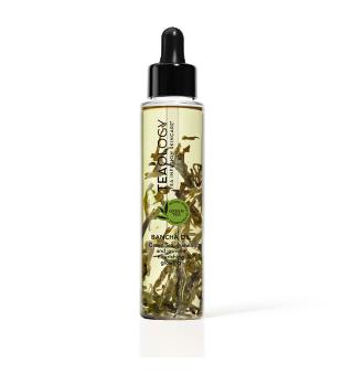 Teaology Bancha Oil Kūno, veido ir plaukų aliejus, 100ml | inbeauty.lt