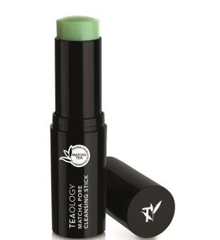 Teaology Matcha Pore Cleansing Stick Poras sutraukianti priemonė, 58g | inbeauty.lt