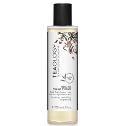 Rose Tea Toning Essence Tonizuojanti veido esencija, 200ml