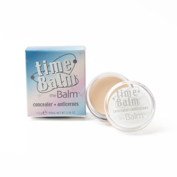 TimeBalm Anti Wrinkle Concealer Maskuoklis, 7.5g