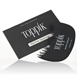Toppik Hair Line Optimizer Plaukų augimo linijos optimizatorius | inbeauty.lt
