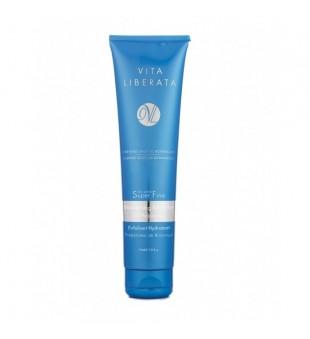 Vita LIberata Super Fine Skin Polish Kūno šveitiklis, 175ml | inbeauty.lt