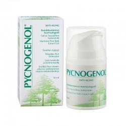 Pycnogenol gel, 50 ml