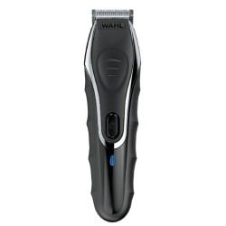 Aquagroom Daugiafunkcė plaukų kantavimo mašinėlė-trimeris, 1vnt