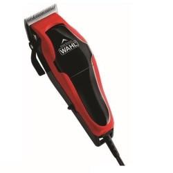 Clip & Trim Plaukų kirpimo-kantavimo mašinėlė, 1vnt
