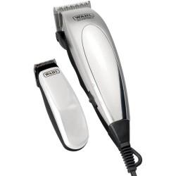 Deluxe Pro Complete Haircutting Kit Plaukų kirpimo mašinėlė, 1vnt